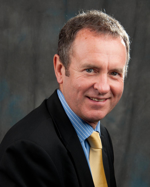 Prof Philip Turner 14